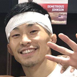 和田竜光選手