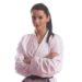 女性比率が高い柔術道場「ねわざワールド品川」になぜ女性が多いのか話を聞いてきた